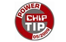 chiptip2009